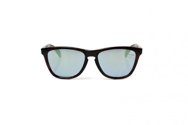 Fragment Design Oakley Frogskins Sunglasses