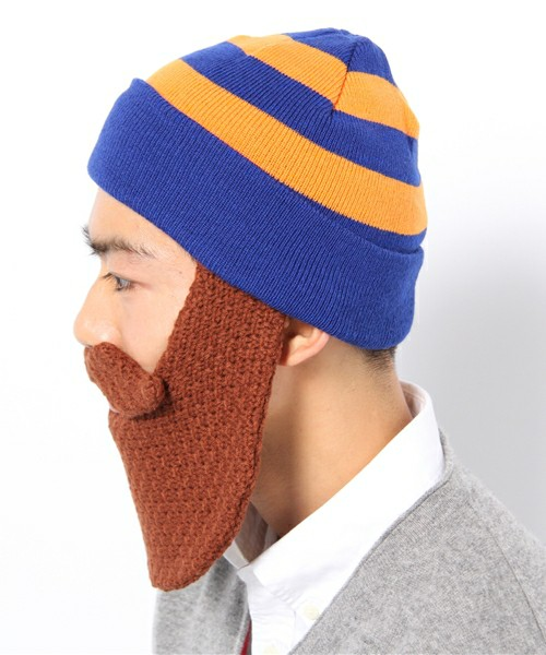 ... Attached Beard Neck Warmer. 2730345 B 07 500 ·  tumblr mbvjhkkYsu1qztt4eo1 500 · tumblr mc2izgFk321qzy2xjo1 500 80d6511f54c0