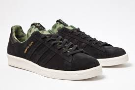 Buy Adidas x Undefeated x BAPE Collaboration Sneakers