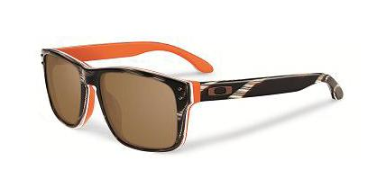 New Oakley Holbrook LX Sunglasses