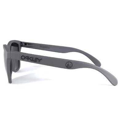 Oakley Frogskins Buena Vista Collection