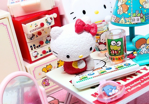 hello_kitty_00