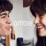 Listen Differently With Ambie