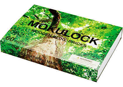 mokulock_60pcs