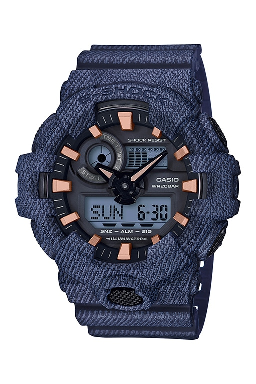 g-shock-denim_001