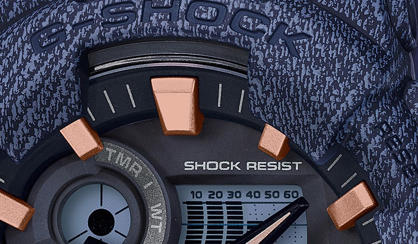 g-shock-denim_top1