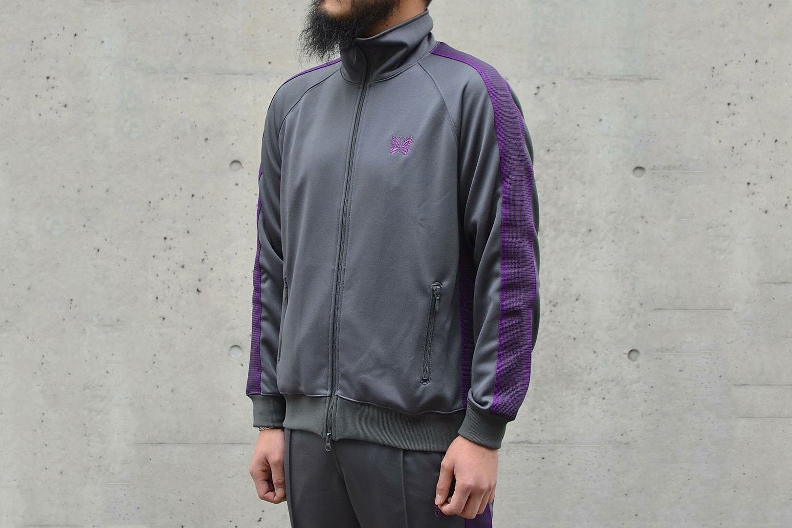 nepenthes-exclusive-needles-tracksuit-colorways-1