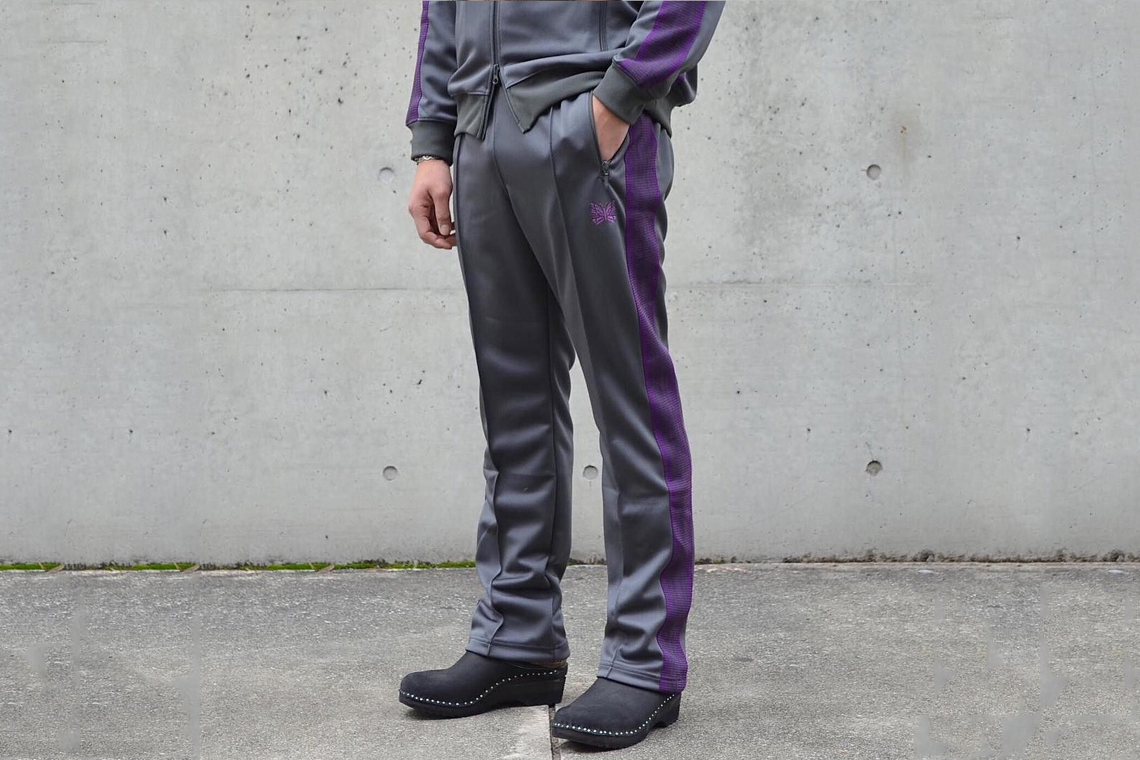 nepenthes-exclusive-needles-tracksuit-colorways-6