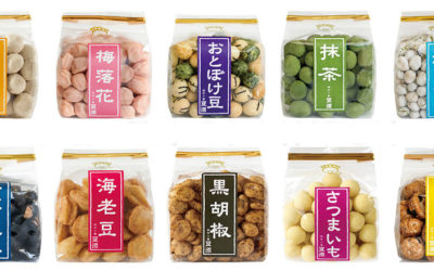 10 Unique Gifts to Buy from Japan