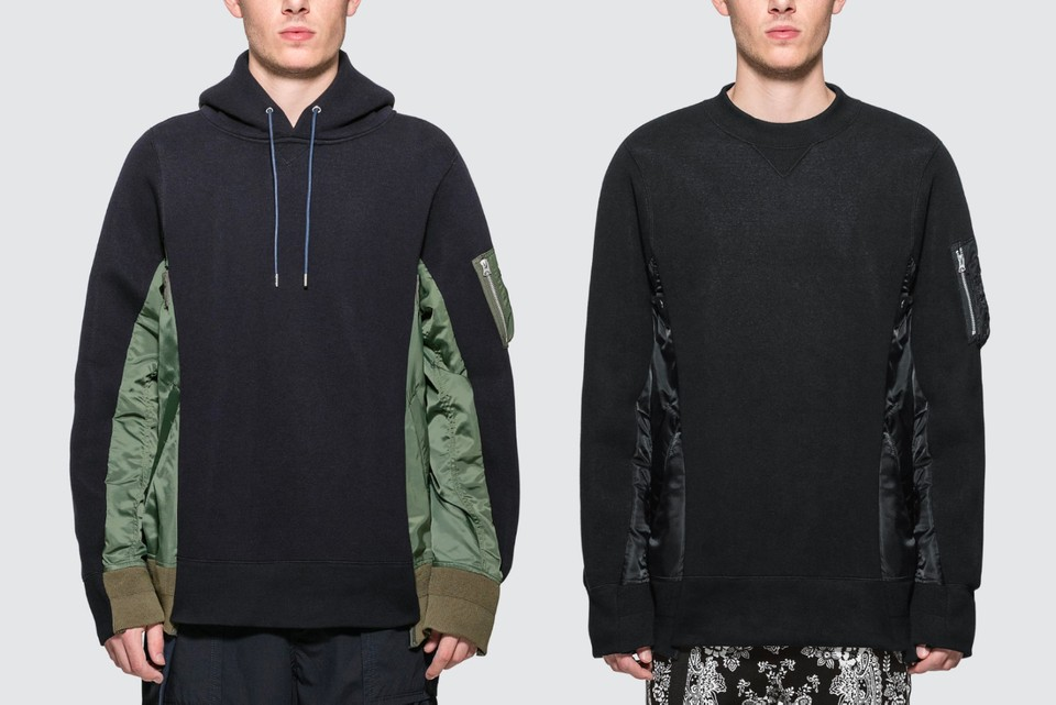 https___hypebeast.com_image_2019_08_sacai-sponge-sweat-ma-1-hoodie-pullover-release-000