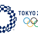 Get Ready for the 2020 Tokyo Olympics with Official Merchandise